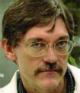 Gregory Fahy