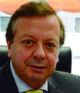 Javier Cabo. MD, PhD